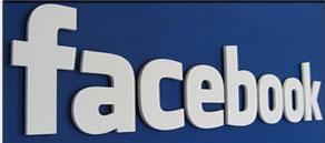 Campanhas Facebook